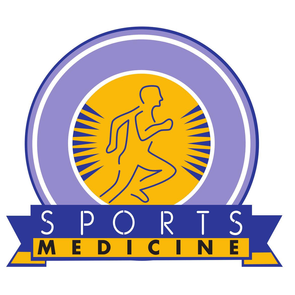 Greater Michigan Orthopaedics & Sports Medicine