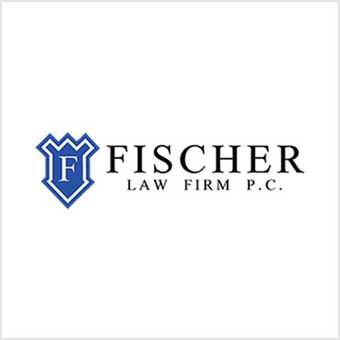 Fischer Law Firm P.C.