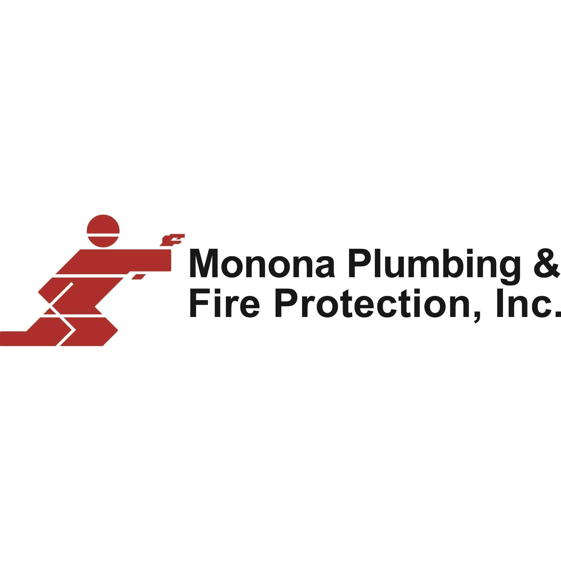 Monona Plumbing & Fire Protection Inc - Madison, WI 53713 - (608)273-4556 | ShowMeLocal.com