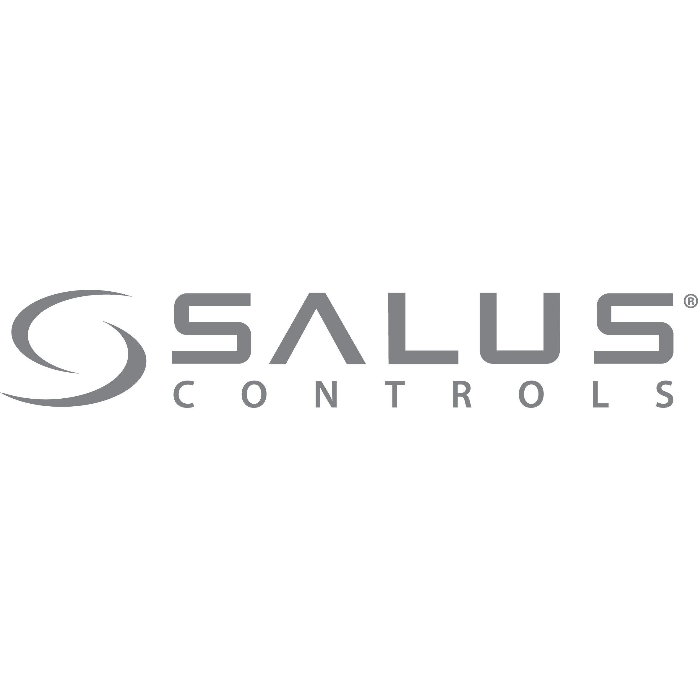 Bild zu Salus Controls GmbH in Mühlheim am Main