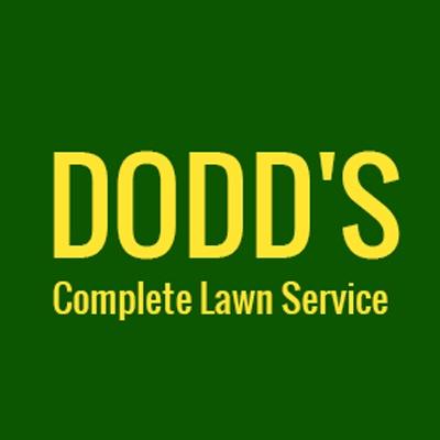 Dodd's Complete Lawn Service