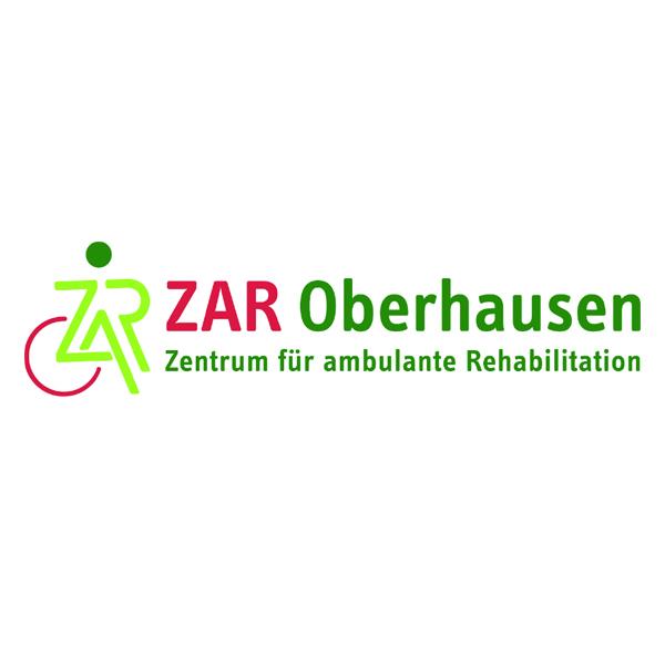 Bild zu ZAR Oberhausen in Oberhausen im Rheinland