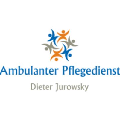Ambulanter Pflegedienst Dieter Jurowsky