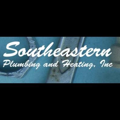 Southeastern Plumbing and Heating, Inc - Charlotte, NC 28206 - (704)333-8582 | ShowMeLocal.com