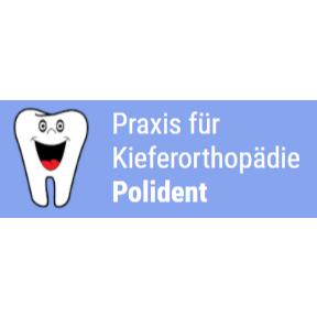 Bild zu Praxis für Kieferorthopädie Polident in Hamburg
