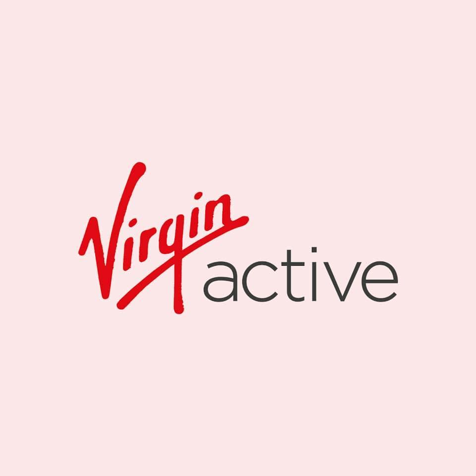 Virgin Active Virgin Active Nottingham 01159 884747