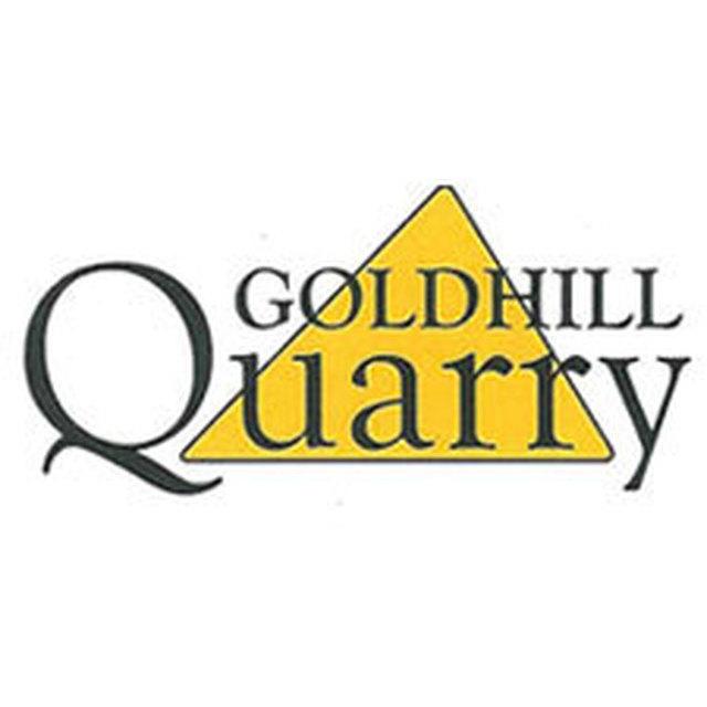 Goldhill Quarry