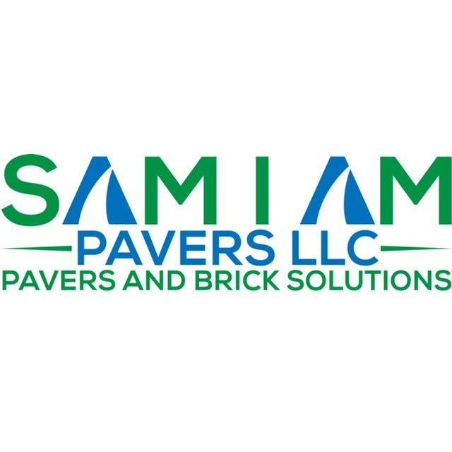 Sam I Am Pavers, LLC