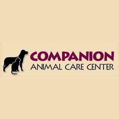 Companion Animal Care Center , PLLC - Saltillo, MS 38866 - (662)869-3365   ShowMeLocal.com