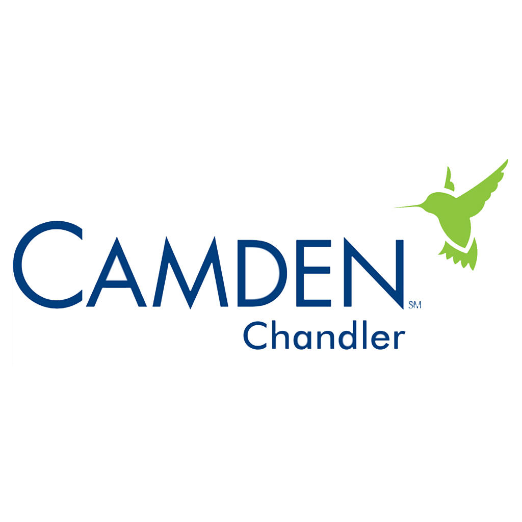 Camden Chandler Apartments