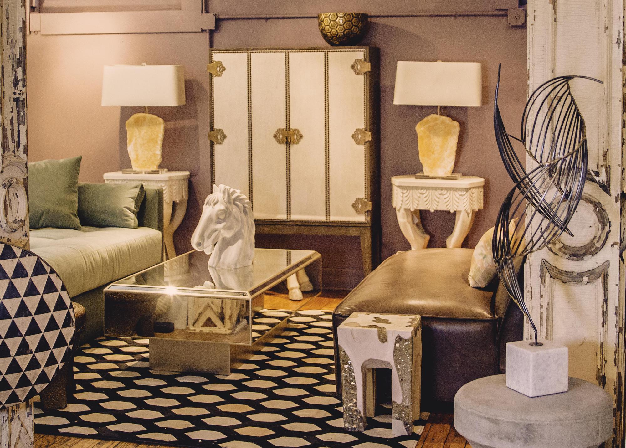 Global home interior design princeton new jersey nj for Interior design businesses near me