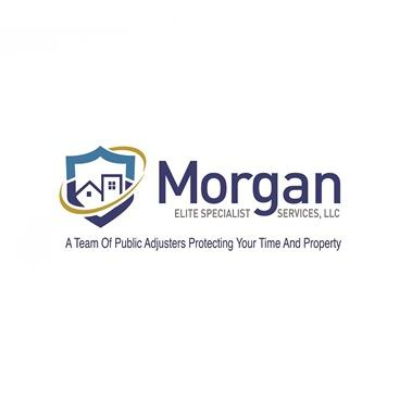 Morgan Elite Specialist Services, LLC