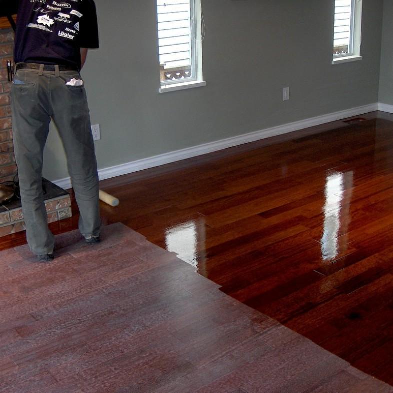 Rick 39 s home improvements york pennsylvania pa for Hardwood floors york pa