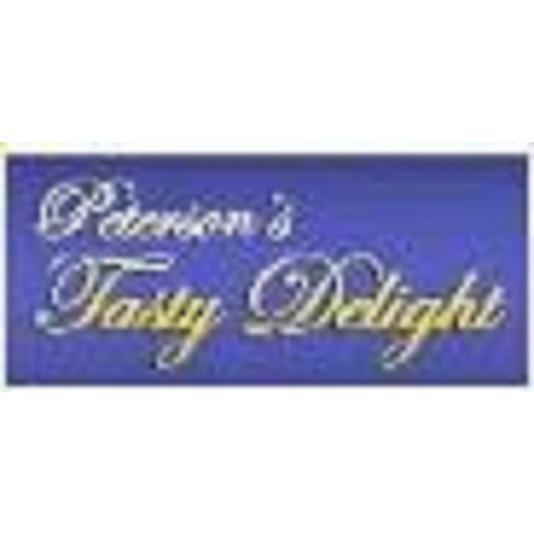 Peterson's Tasty Delight Bakery - Hoffman Estates, IL 60192 - (847)358-9918 | ShowMeLocal.com