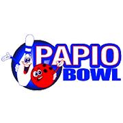 Papio Bowl - Papillion, NE - Bowling