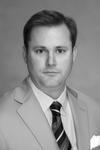 Edward Jones - Financial Advisor: Tommy McDonald image 0