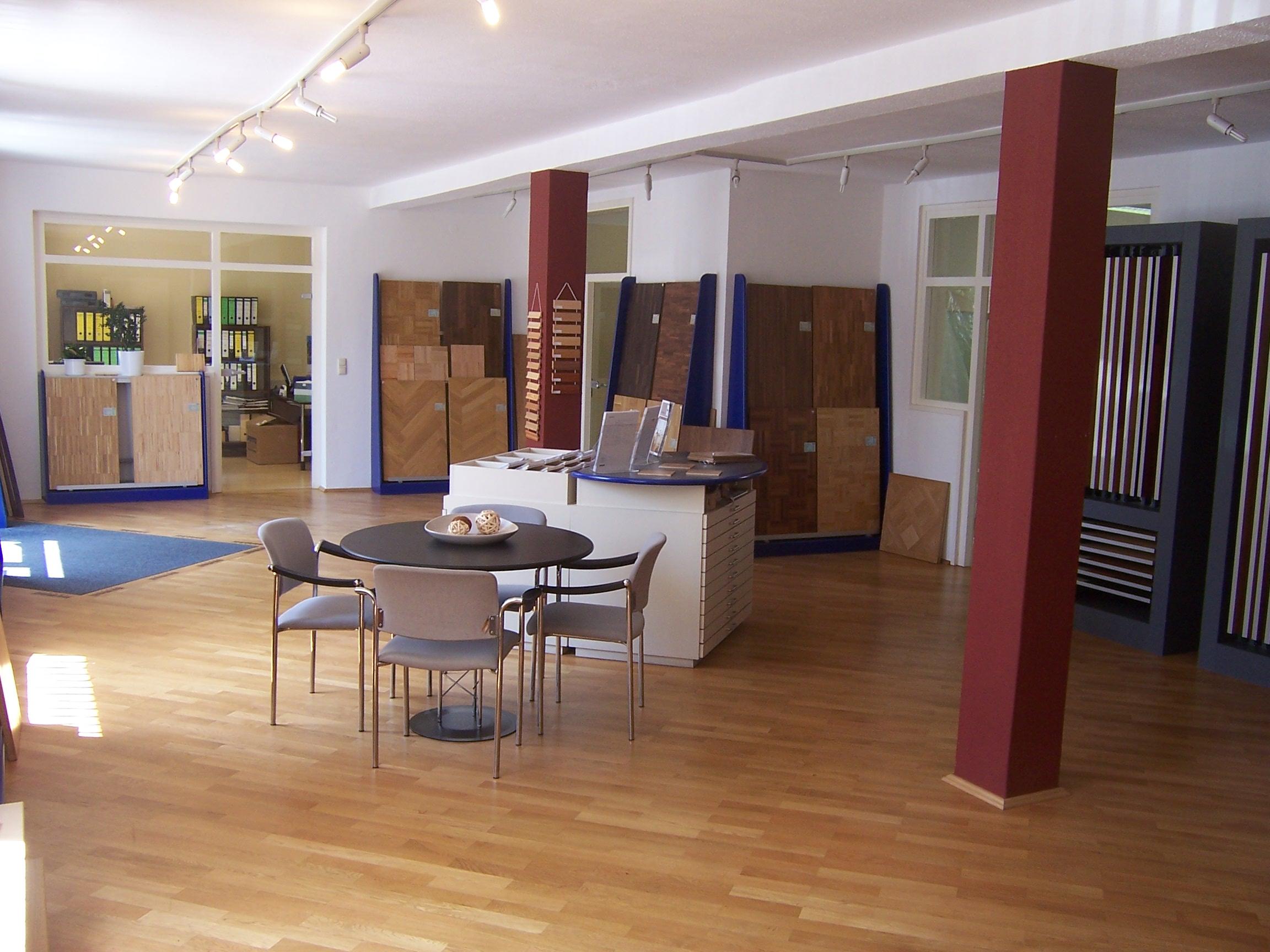 parkett in m nchen. Black Bedroom Furniture Sets. Home Design Ideas
