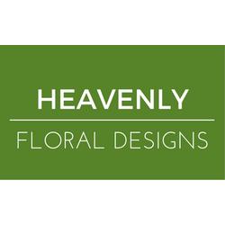 Heavenly Floral Designs Huebner