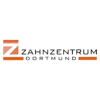 Zahnzentrum Dortmund MVZ GbR