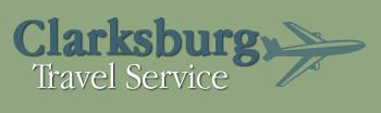 Travel Or Visa Service Agency In Clarksburg
