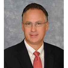Richard Walker Lee, MD