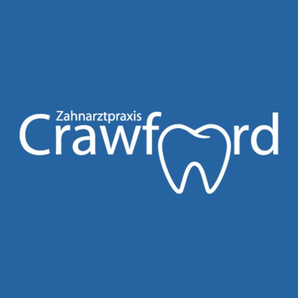 Bild zu Zahnarztpraxis Leslie Crawford in Borken in Westfalen