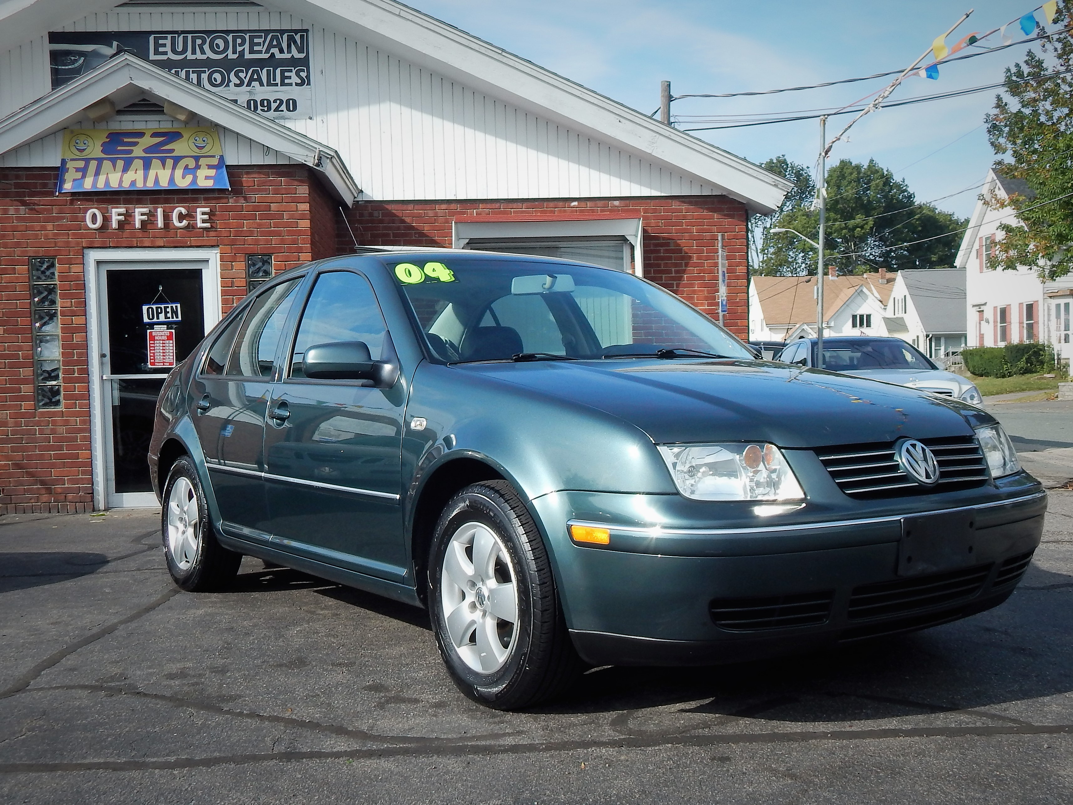 Cheap Used Car Dealers In Massachusetts