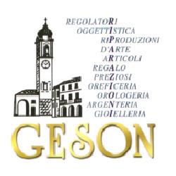 Gioielleria Geson