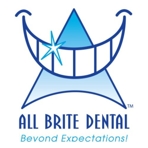 All Brite Dental - Brownstown Charter Twp, MI - Dentists & Dental Services