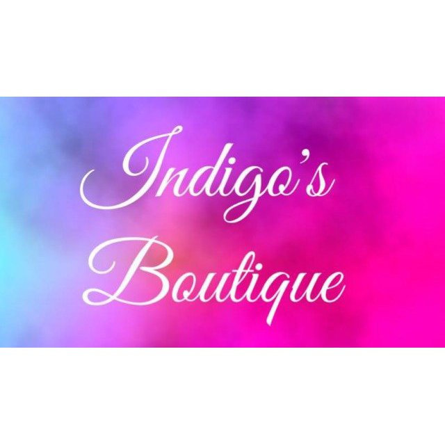 Indigo's Boutique - Huntsville, AL 35801 - (256)261-3041   ShowMeLocal.com