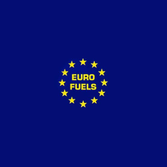 Euro Fuels - Romford, Essex RM4 1AA - 01708 688415   ShowMeLocal.com