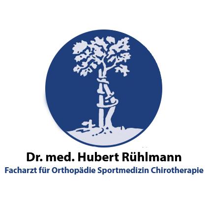 Bild zu Dr. med Hubert Rühlmann in Kassel