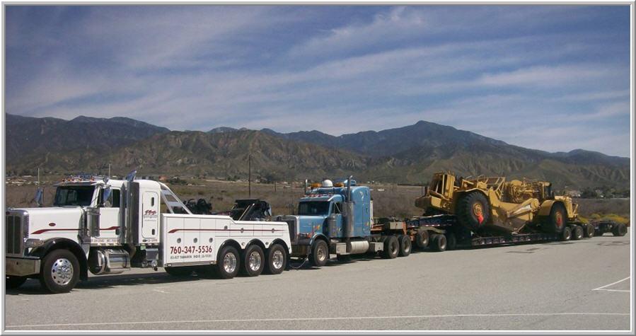 Plaza Towing & Automotive image 4