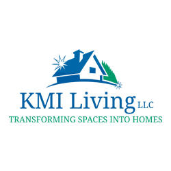 KMI Living LLC