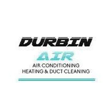 Durbin Air