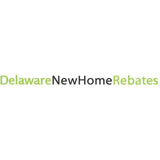 Delaware New Home Rebates