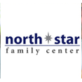 Family Counselor in CA Fresno 93710 North Star Wellness Center 6081 North First Street  (559)878-2158