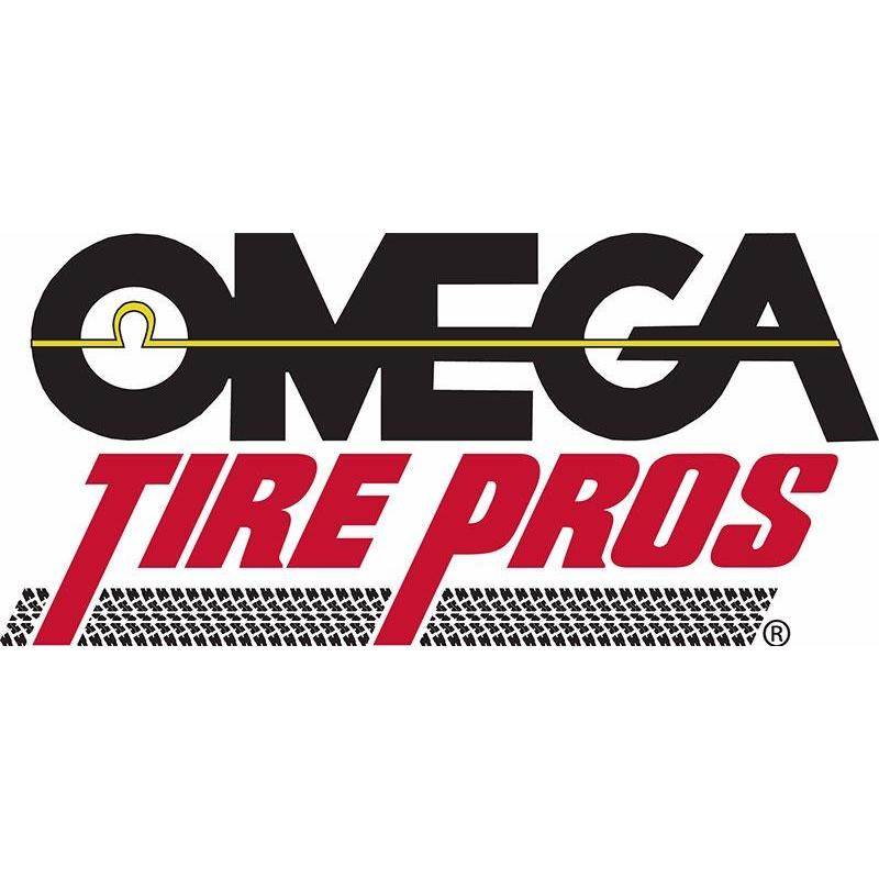 Omega Tire Pros