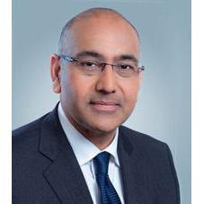 Alpesh Shah, MD