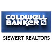 Chris Inda | Coldwell Banker Siewert Realtors