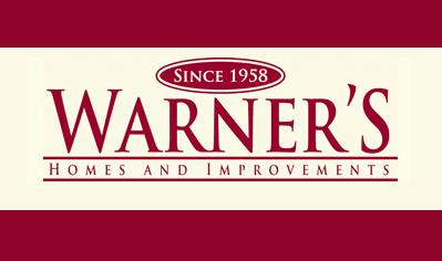 Warner's Homes & Improvement Inc