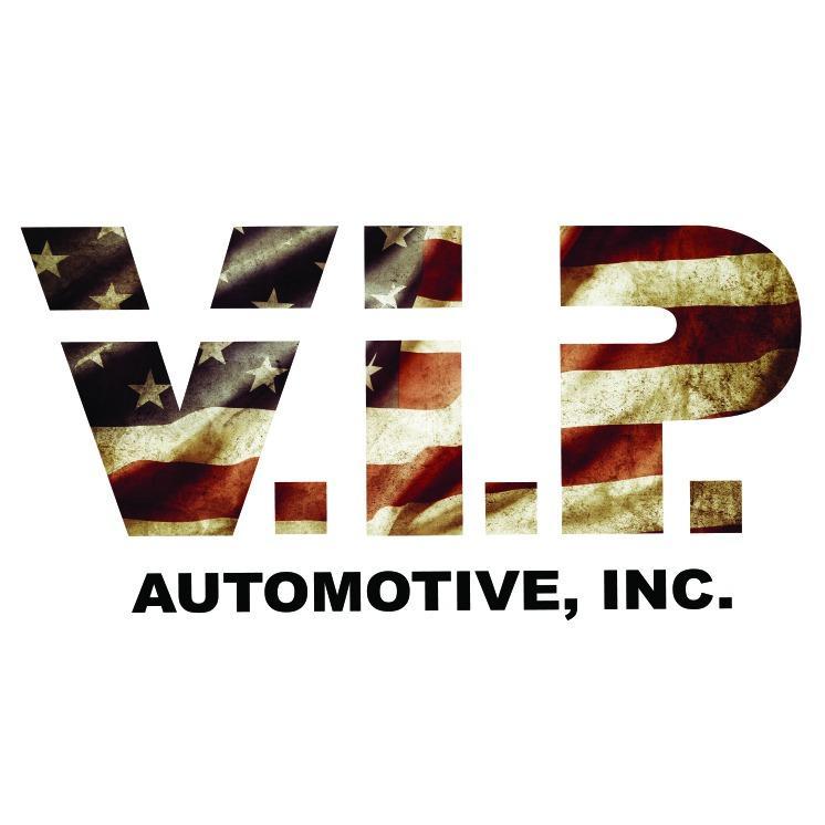V.I.P. Automotive, Inc. - New Lenox, IL - General Auto Repair & Service