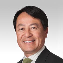 Alexander L. Lin, MD