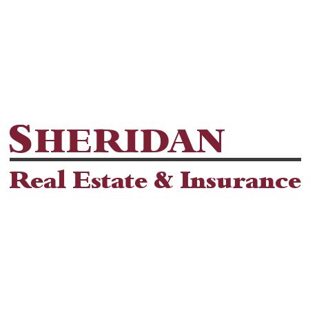 Sheridan Agency