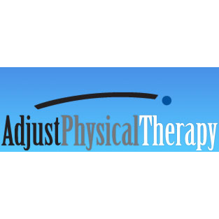 Adjust Physical Therapy
