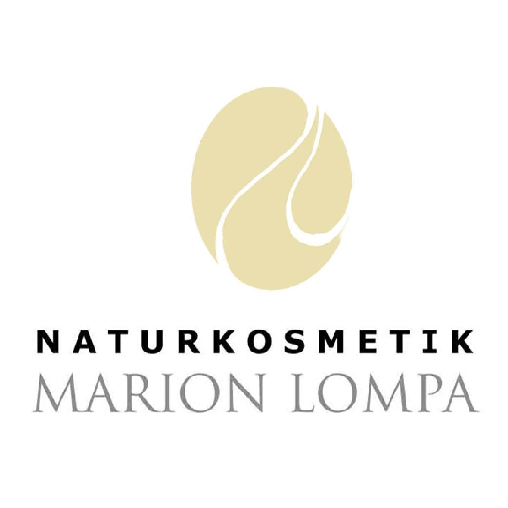 Bild zu Naturkosmetik - Kosmetikstudio - Heilpraktikerin Marion Lompa in Marburg