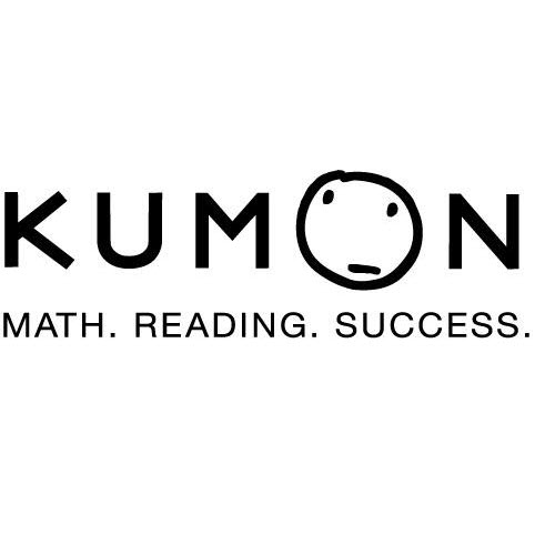Kumon of College Station