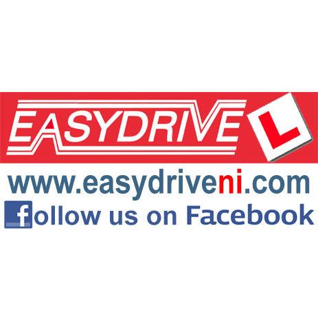 easydriveni.com - Belfast, County Antrim BT17 0JB - 02890 300400 | ShowMeLocal.com