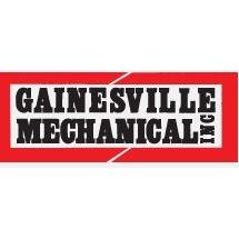 Gainesville Mechanical - Gainesville, GA 30507 - (770)532-9130 | ShowMeLocal.com