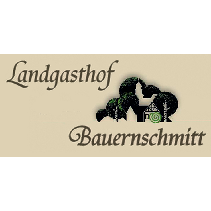 Bild zu Landhotel Bauernschmitt in Pottenstein